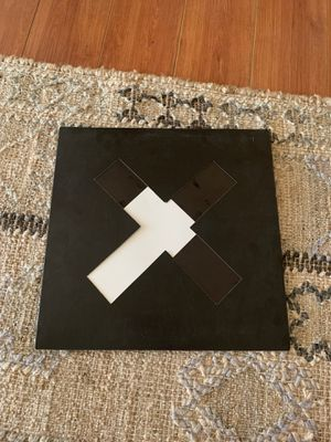 The XX vinyl for Sale in Los Angeles, CA