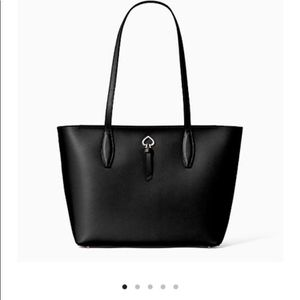 Kate Spade Adel Small Tote for Sale in Chicago, IL