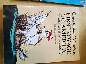 Children's Books $1 each (part 2) for Sale in Woodinville, WA