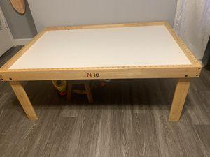Kids Table (Nilo) for Sale in Phoenix, AZ