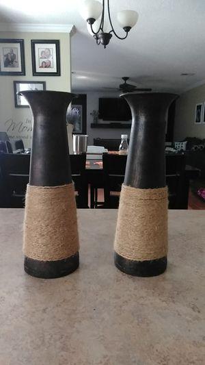 Flower vase for Sale in Nashville, TN