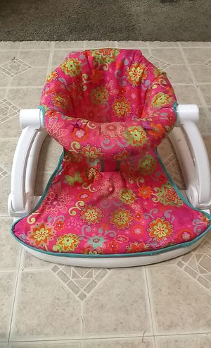 Baby Seat for Sale in Montgomery, AL