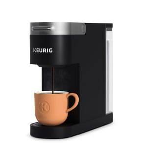 K-Slim® Single Serve Coffee Maker for Sale in Brentwood, MD