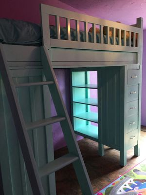 Bunk bed for Sale in Brownwood, TX