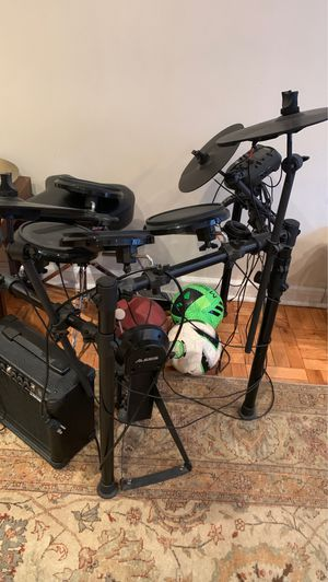 Alesis Drum set for Sale in New York, NY