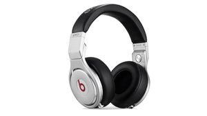 Beats pro studio (wired) for Sale in Hayward, CA