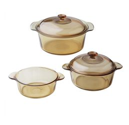 Vision Cookware Set for Sale in Annandale,  VA
