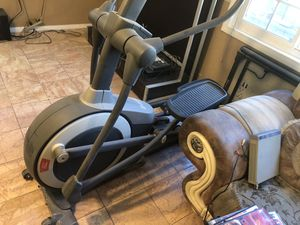Elliptical machine for Sale in Duarte, CA
