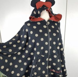 Minnie Mouse Ears hoodie Sweater for Sale in Signal Hill, CA