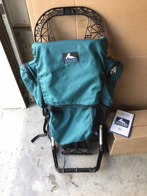 Gregory Evolution Backpack for Sale in Aurora, CO