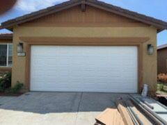 Garage door repair & new for Sale in Modesto, CA