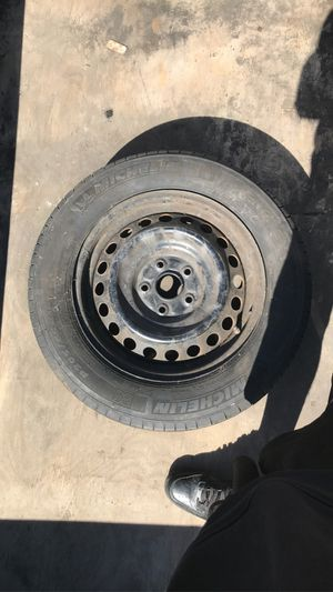 16 inch tires for Sale in Hayward, CA