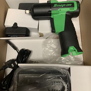 Impact Wrench for Sale in Kennesaw, GA