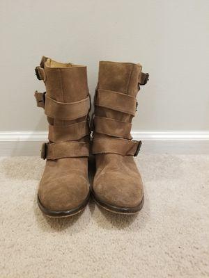 Free People Boho Boot for Sale in Alexandria, VA