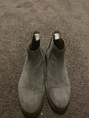 Zara boots for Sale in Portland, OR