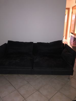 Sofa for Sale in Metairie, LA