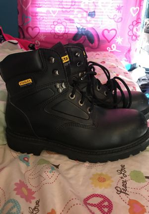 """Men's Pro Lite 6"""" Steel Toe Industrial and Construction Shoe for Sale in Takoma Park, MD"""
