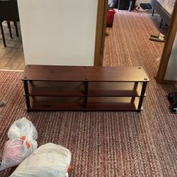 Tv Stand for Sale in Yakima,  WA