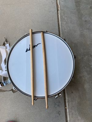 Drum set for Sale in Victorville, CA