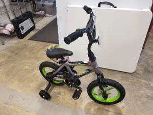 "Kids 12"" bike $40 FIRM for Sale in Redlands, CA"