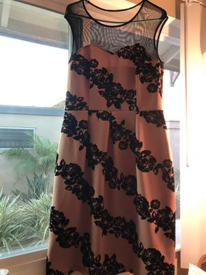 Cocktail dress for Sale in Costa Mesa, CA