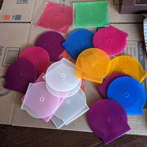 Miscellaneous Disc Cases for Sale in Seattle, WA
