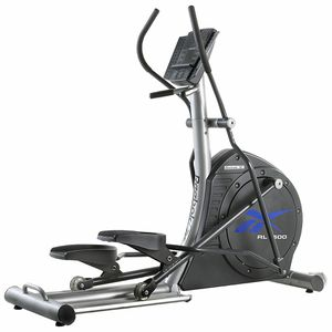 Elliptical exercise machine -Reebok RL1500 for Sale in Los Angeles, CA