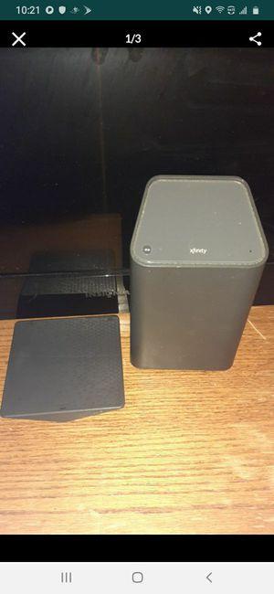 Xfinity wifi modem for Sale in Portland, OR