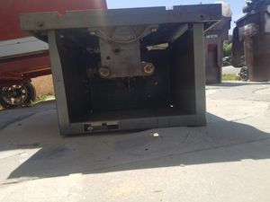 Table saw for Sale in Lake Elsinore, CA