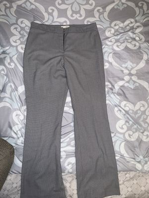 Stylish work pants for Sale in Lexington, KY