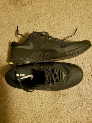 New Nike's ( Size 11.5) for Sale in St. Louis, MO