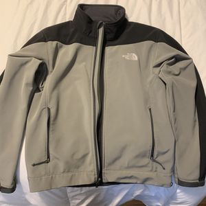 North Face Men's Small Jacket for Sale in Poway, CA