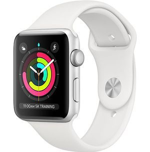Apple Watch for Sale in Plano, TX
