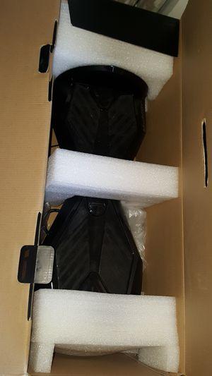 Uwheels Bluetooth speaker for Sale in Los Angeles, CA