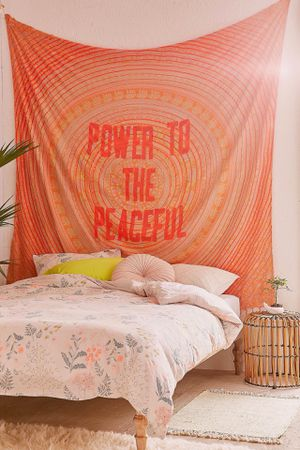 UO Wall Tapestry for Sale in Boston, MA