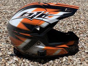Used helmet for Sale in Las Vegas, NV