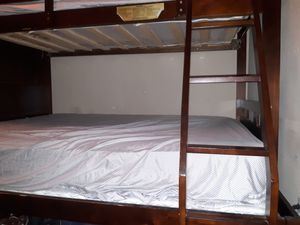 Bunk beds for Sale in Lindsay, CA