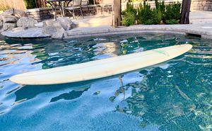 """Hobie 9'-0"""" Longboard for Sale for Sale in Clovis, CA"""