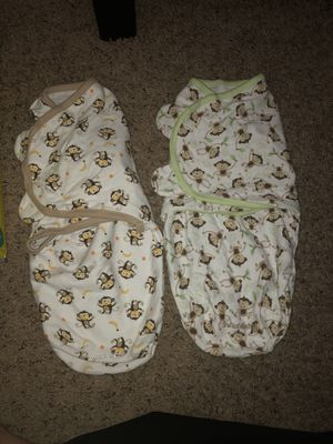 SwaddleMe for Sale in Pueblo, CO