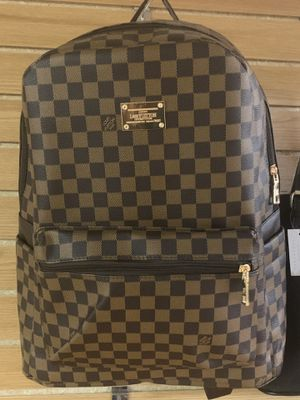 Loui bag 💼 for Sale in Cleveland, OH