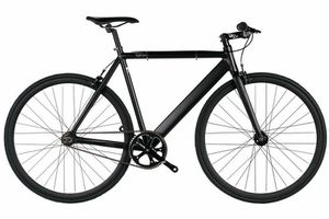 6ku track bike for Sale for sale  Queens, NY