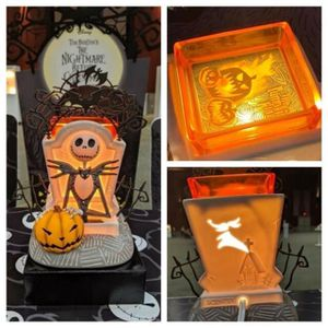 Jack Scentsy Warmer for Sale in Columbus, OH