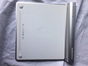 Apple Magic Trackpad for Sale in Seattle, WA