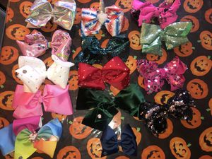 Hair accessories for Girls for Sale in Chicago, IL