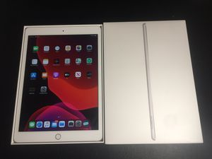 IPad Pro WI-FI !!!! New in Box , never Used for Sale in SUNNY ISL BCH, FL