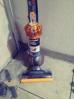 Dyson vacuum NEW for Sale in Fresno, CA