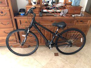 Cannondale Adventure 3 Mountain Bike for Sale in Miami, FL