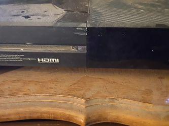 Xbox One for Sale in Pomona,  CA