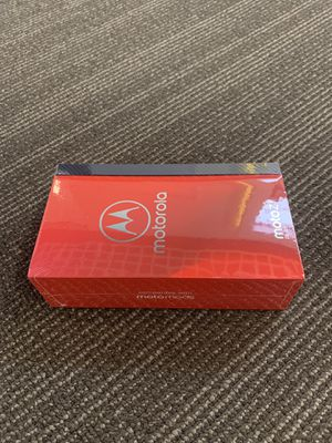 Motorola Z3 Play for Sale in Houston, TX
