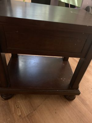 In table for Sale in Joint Base Lewis-McChord, WA
